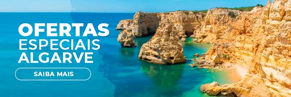 Banner_Topo_Algarve