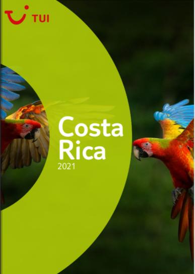 Tui - Costa Rica