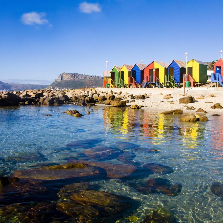 Africa-do-Sul