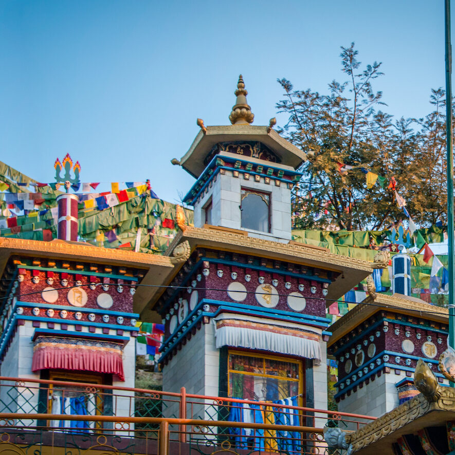 Dharamsala-Monastery-copy