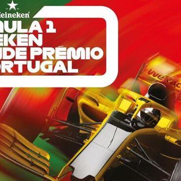 Formula 1_660x371