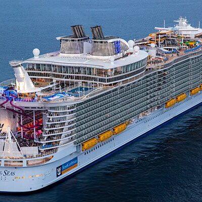 Royal-Caribbean-Harmony-of-the-Seas_0