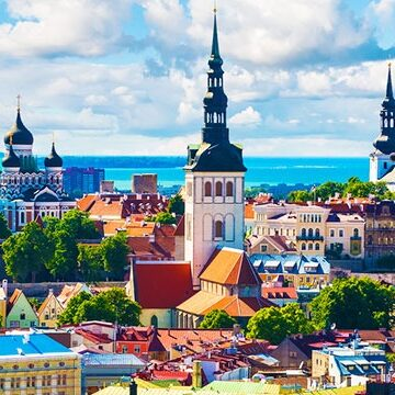 What-to-see-in-the-Baltics-02