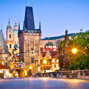 charles-bridge-Europa-Central-zarpo-magazine