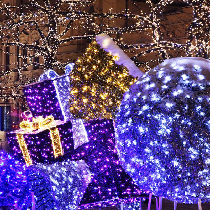 decoracion-navidad-varsovia
