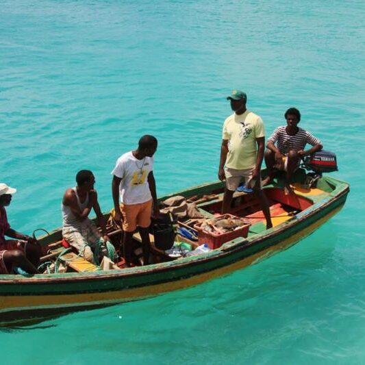 fotos_9485_santa_maria_cabo_verde_pescadores_da_ilha_do_sal