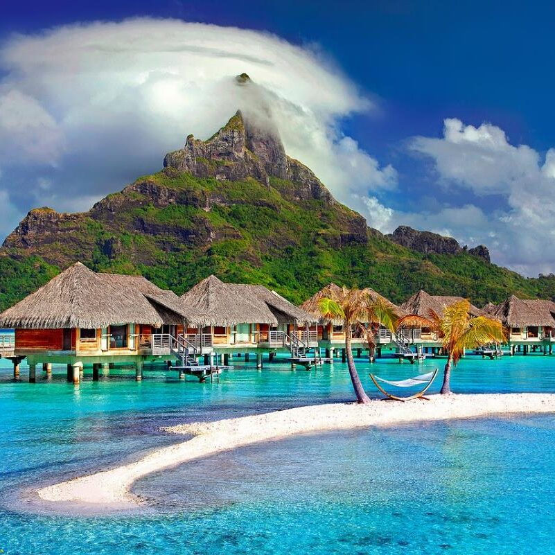 lugares-visitar-polinesia-francesa-01-3