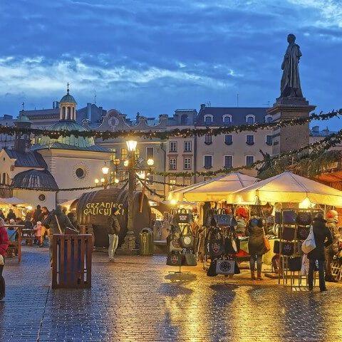 mercados-de-natal-carcóvia