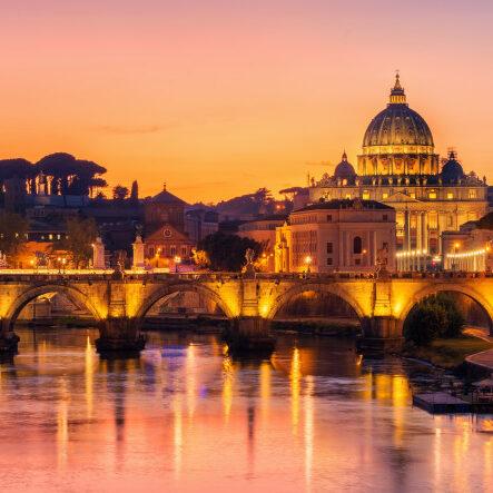 roma-italia-com-basilica-de-sao-pedro-do-vaticano_31965-5008