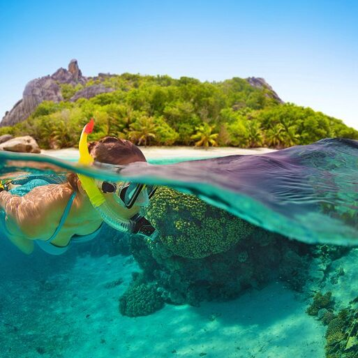 seychelles-in-pictures-most-beautiful-places-to-visit-snorkeling-seychelles