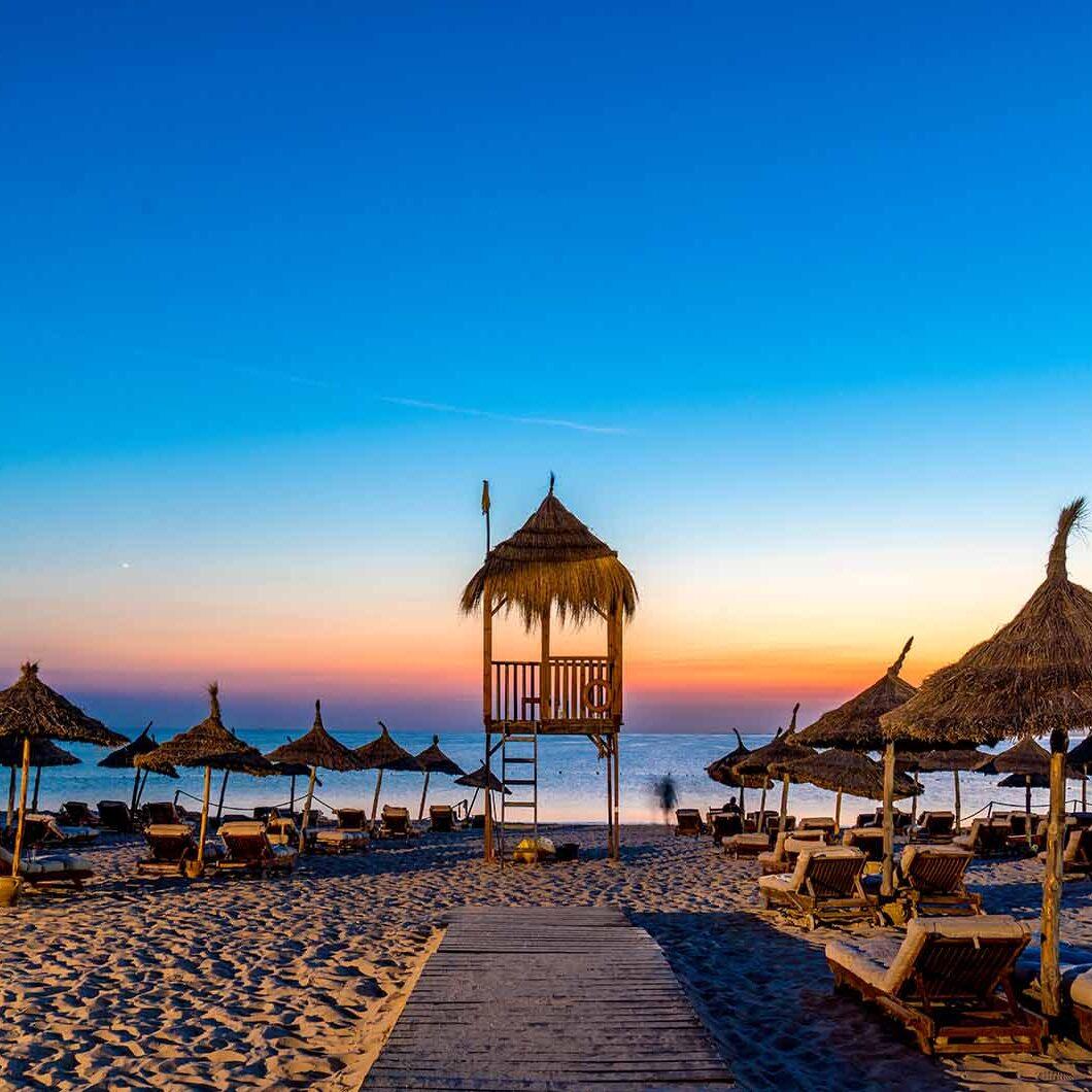 tunisia_shutterstock_1014974068_16000x1060