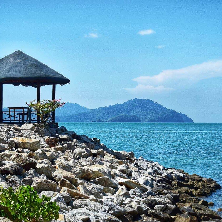 turismo-na-malasia-16